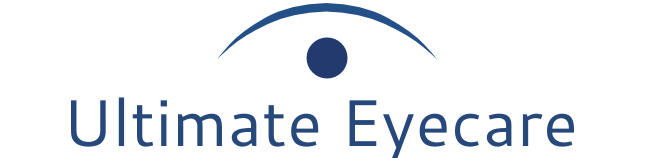 Ultimate Eyecare Taree, Forster Ultimate Eyecare